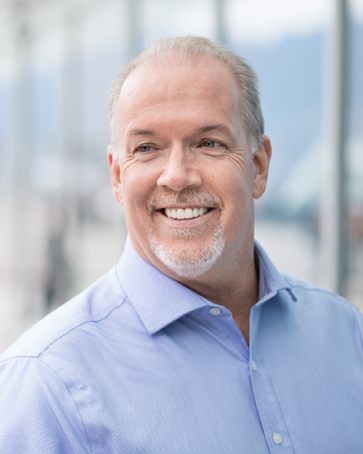 Premier open to hearing speculation tax concerns as West Kelowna mayor pens an open letter