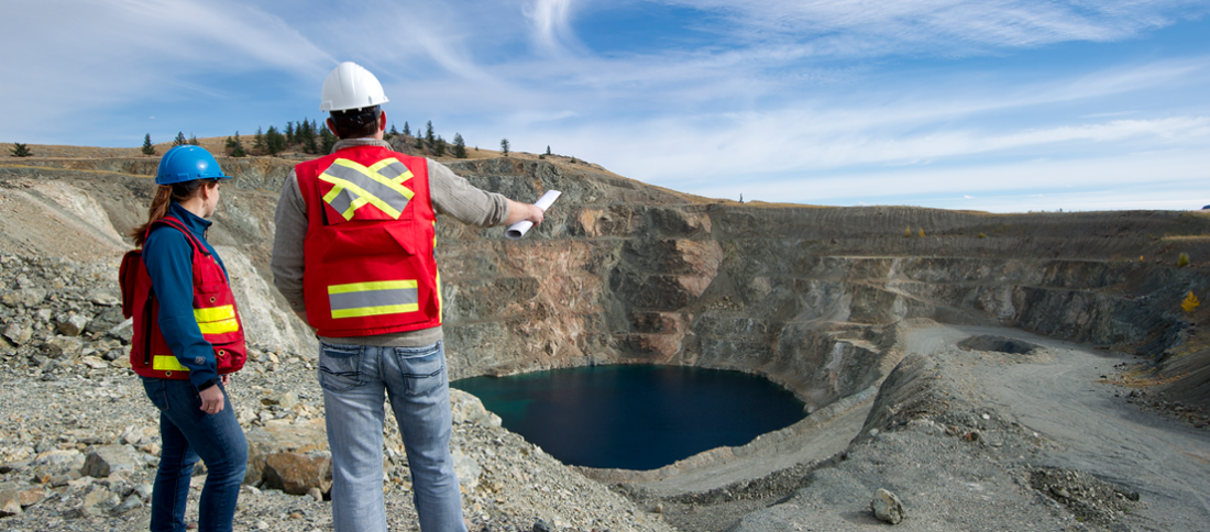 Federal government finally weighs in on proposed Ajax Mine in Kamloops