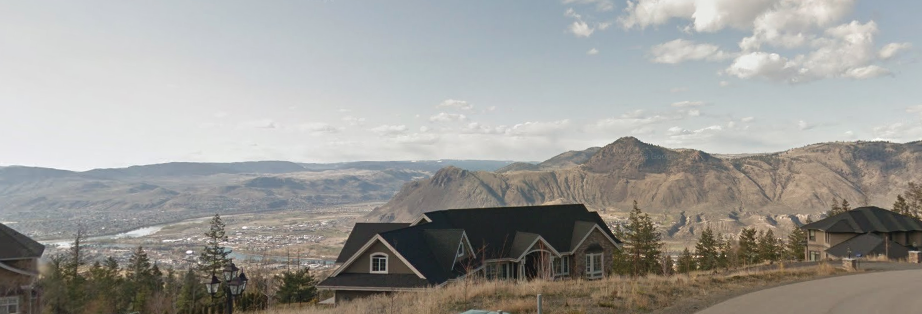 A major addition to the Rose Hill subdivision in Kamloops has cleared another hurdle
