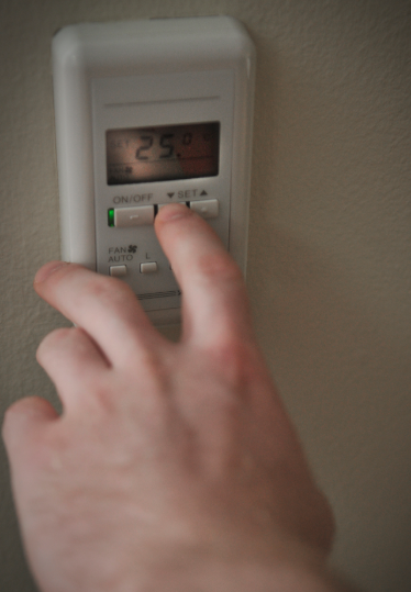 Provincial heat wave could lead to record power consumption