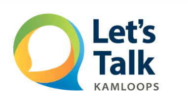 Kamloops city hall wants more input from residents, with launch of new website