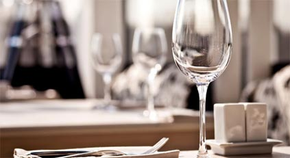 Restaurant industry group warns of higher prices and layoffs following latest wage increase