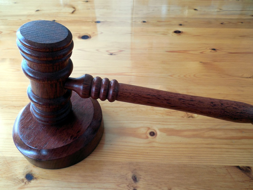 British Columbia making progress in reducing court case wait times
