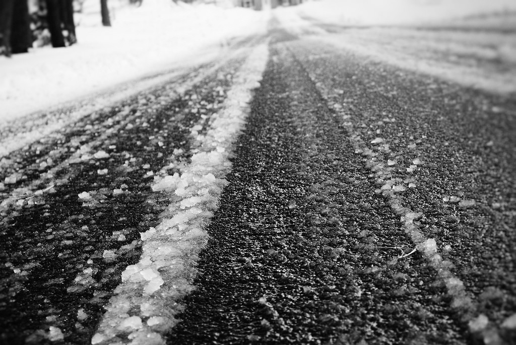 Report recommends big increase in City of Kamloops snow removal budget