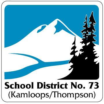 There does not appear to be a teacher shortage in the Kamloops Thompson School District