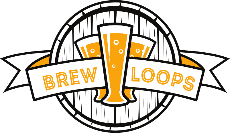"Kamloops own, ""BrewLoops"" has raised 26 thousand dollars to donate back into the community"