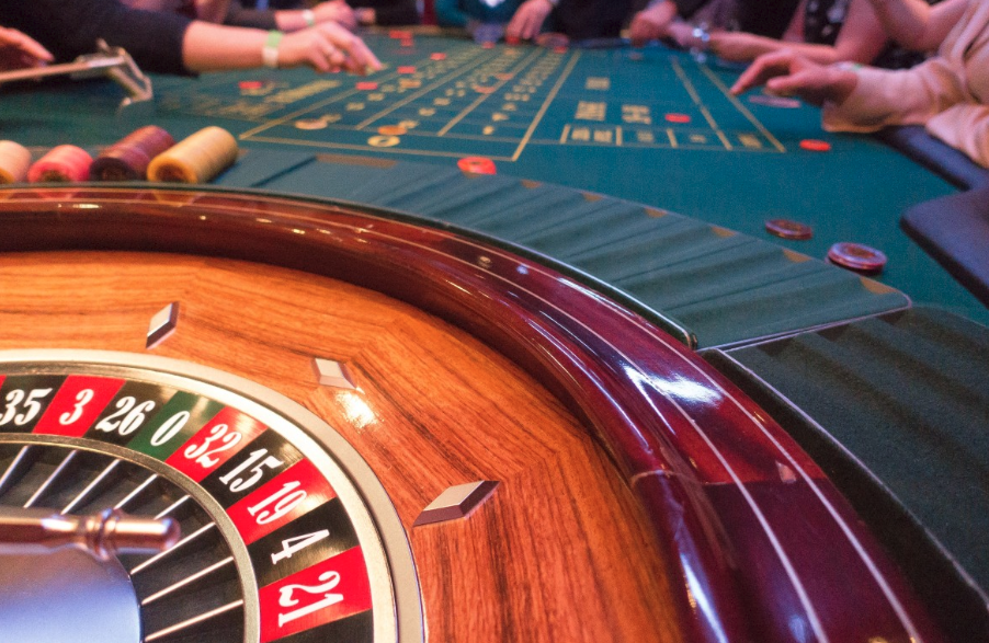 No rest for the author of last week's report into money laundering in B.C casinos