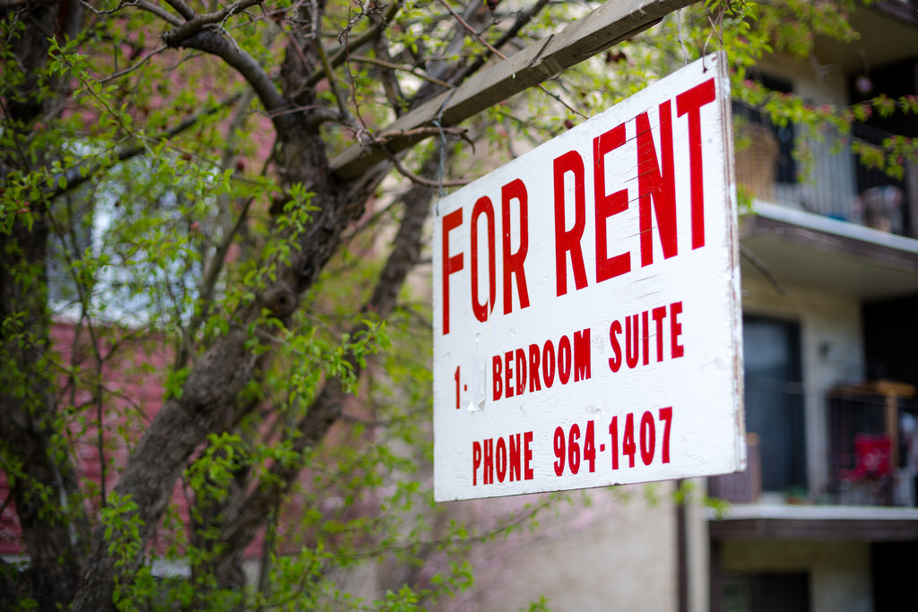 Affordable housing needs highlighted by rising costs to both buy and rent a home in Kamloops
