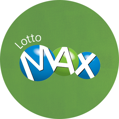 Someone in Kamloops has won $1-million Maxmillions prize