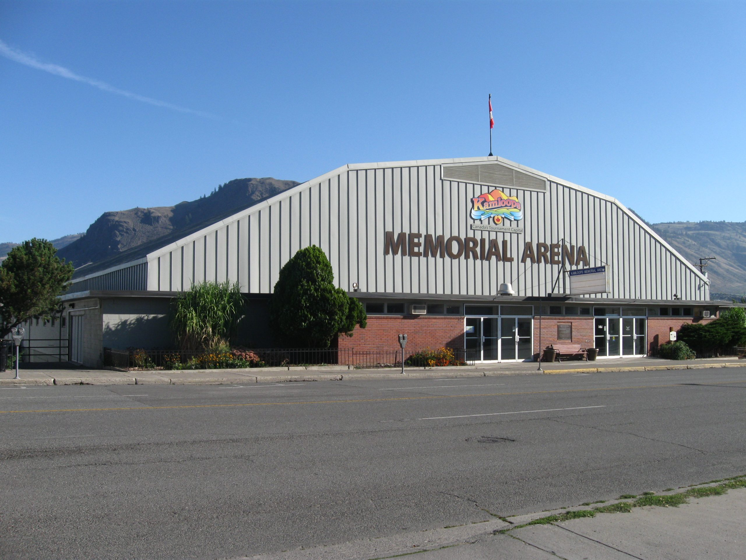 City making sure ammonia exposure similar to Fernie incident doesn't happen in Kamloops