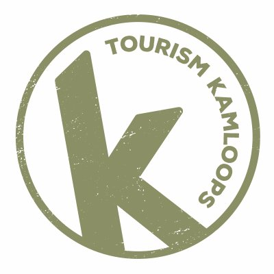 Kamloops tourism numbers show a strong trend