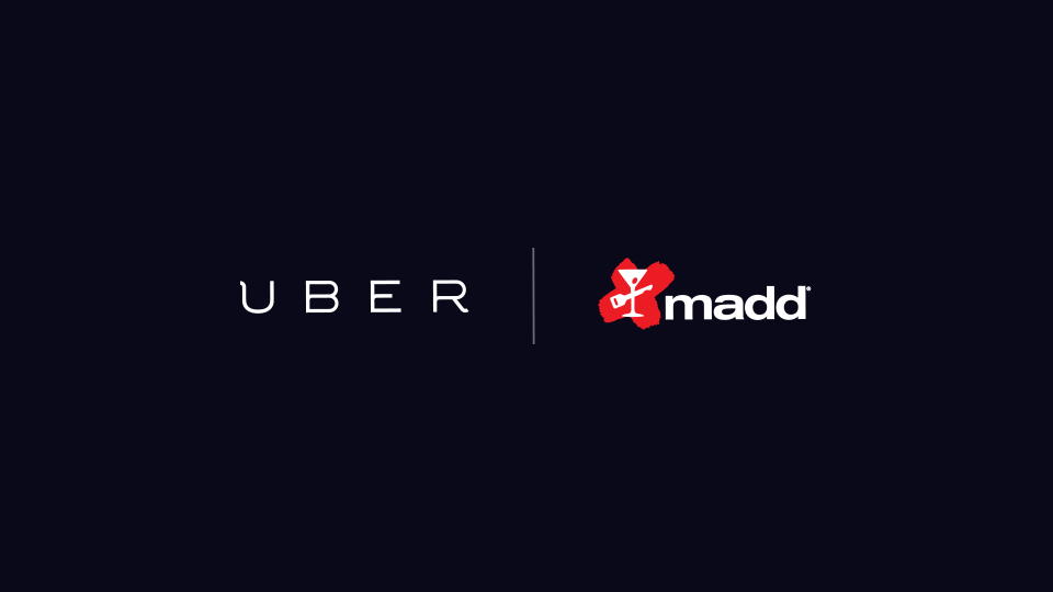 More delays in getting Uber to the province drawing the ire of M.A.D.D Kamloops