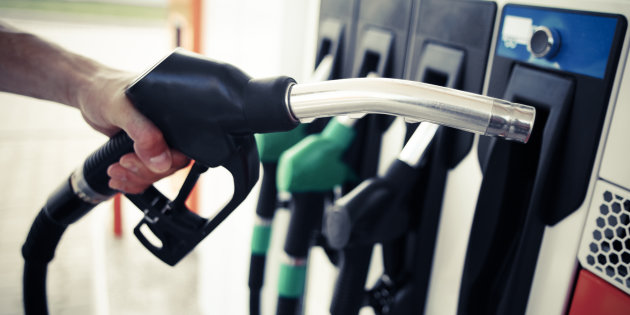 A Gas Buddy Senior Analyst says pricing relief is coming to Kamloops tomorrow
