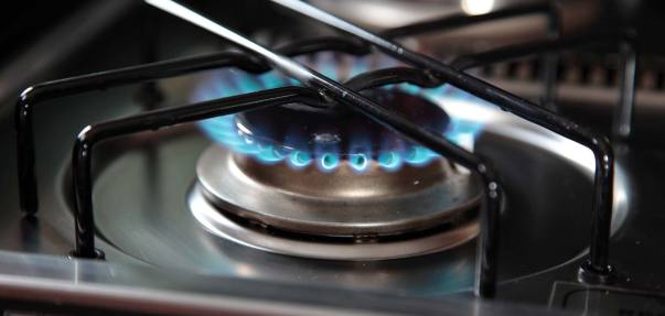 Increase in natural gas hookups yet another indication the Kamloops economy is not slowing down