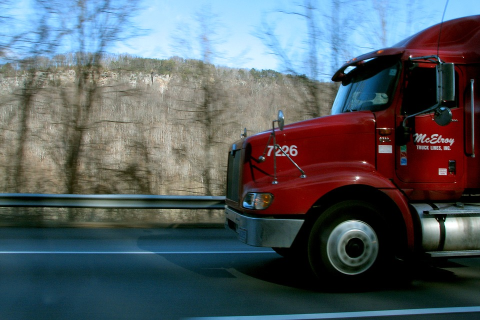 B.C Trucking Association wants to see new highway safety training program brought in