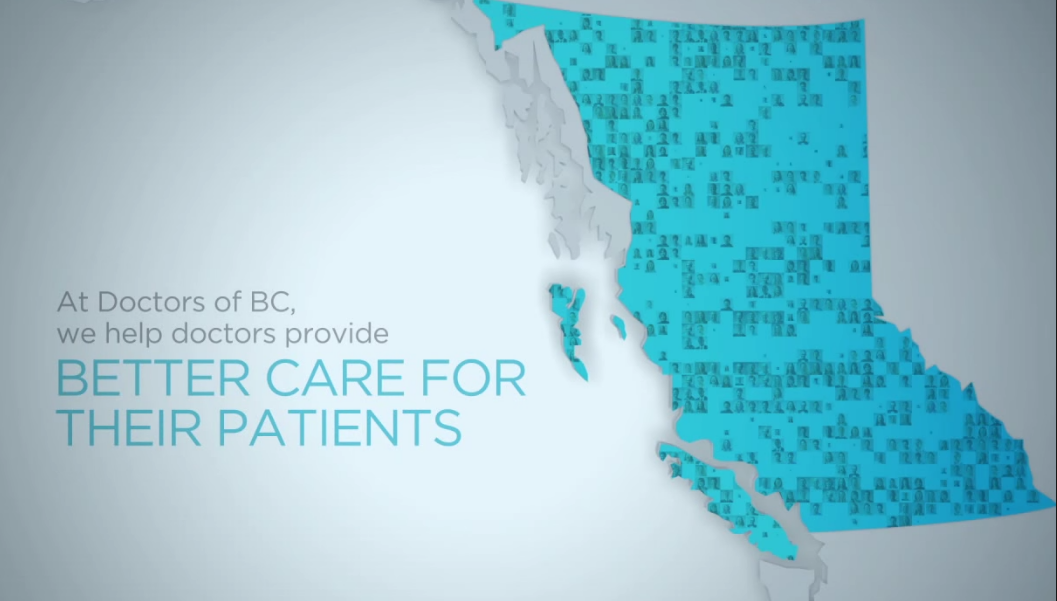 Significant headway made in addressing lack of primary care access in Kamloops