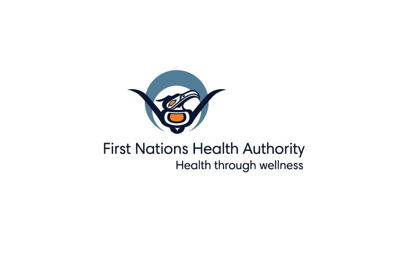 First Nations Health Authority to utilize grant for Indigenous harm reduction model around opioid use