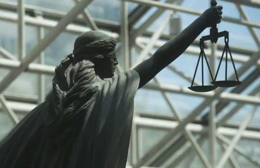 Provincial government's labour model faces court challenge