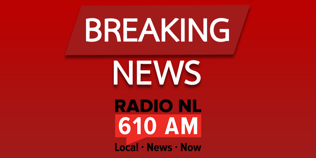 UPDATE - 1 dead, 1 missing, 1 injured in float plane crash near Gold Bridge, BC