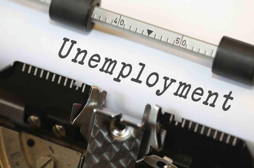 Big drop in the Kamloops unemployment rate last month
