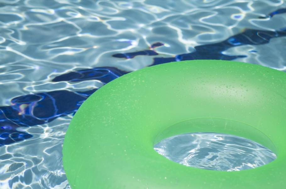 A lot more Kamloops residents diving into building swimming pools