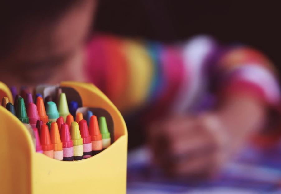 Kamloops School Board worried about future of two kindergarten-prep programs