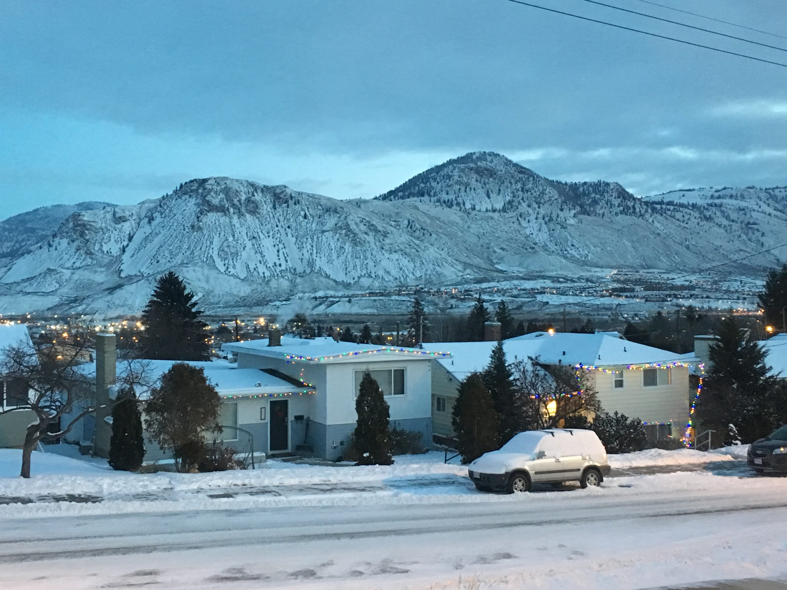 Clarity on the way around extreme cold shelter plans for Kamloops