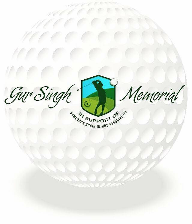 Double hole in one celebrations at 15th annual Gur Singh Memorial Tournament