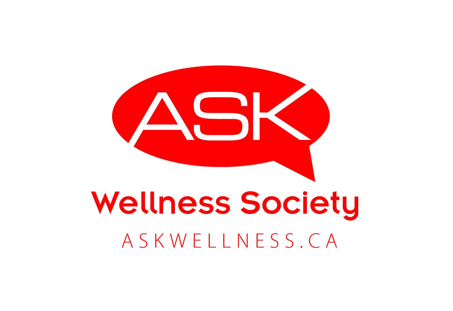 ASK Wellness Kamloops looking into alternatives to deal with opioid crisis