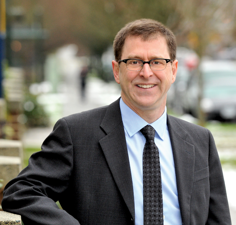 B.C's Health Minister insists his government is not double dipping on health taxes next year