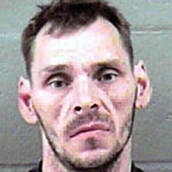 Victim family of Merritt mass murderer looking for more protection