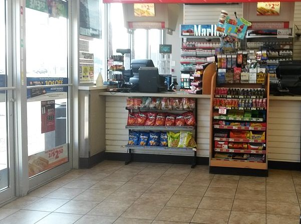 Convenience stores looking to re-brand employment in the industry