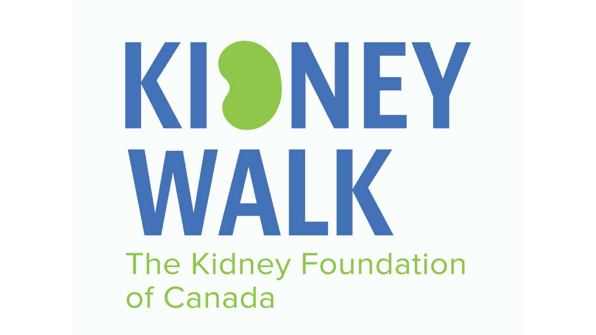 2018 Kamloops Kidney Walk soars past fundraising goal