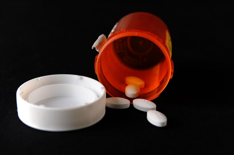 B.C Health Coalition looking for proper Universal PharmaCare Program