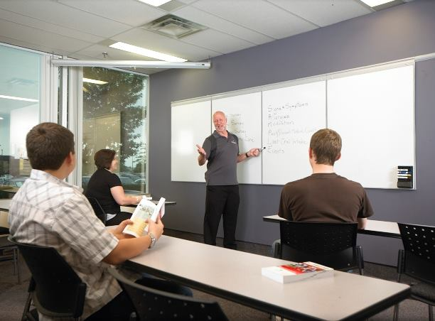 Overdose training course outlines Good Samaritan legal protection