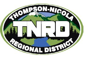 TNRD given nearly $1M in grant funding as aid for Elephant Hill wildfire