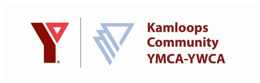 New YMCA program aims to ease Kamloops youth anxiety