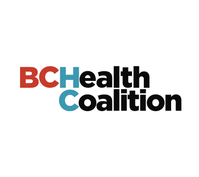 BC Health Coalition Concerned by Private, For Profit Surgical Clinics