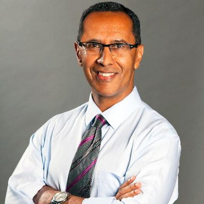 Bill Sundhu Still Mulling 2019 Election Run