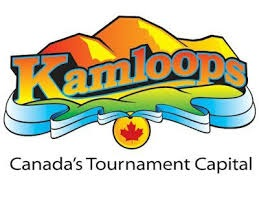 Kamloops Sewer Rates to Increase as Budget Deliberations Continue