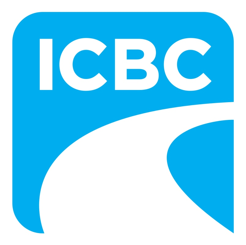 ICBC Launches Pedestrian Safety Campaign