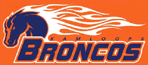 Brad Yamaoka Not Returning as Kamloops Broncos Coach