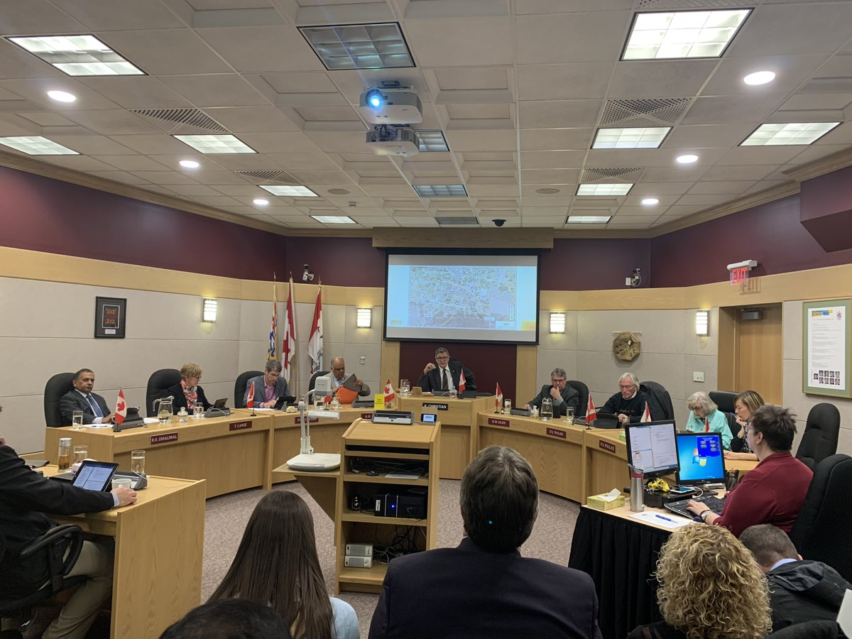 Kamloops City Council Approves BC Government Cannabis Store