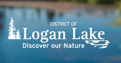 Ammonia Leak Temporarily Closes Logan Lake Recreation Centre