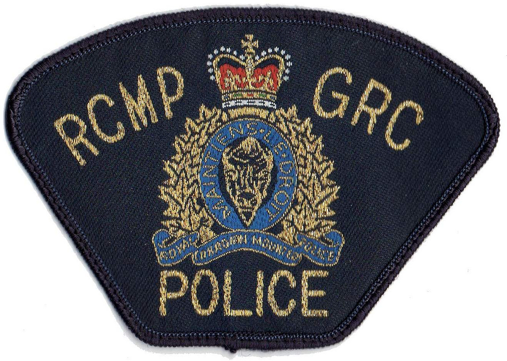 49 Year Old Man Blew Four Times the Legal Limit in Sicamous