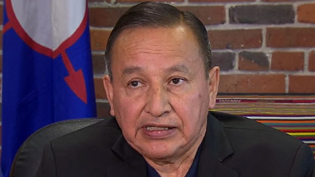 UBCIC Will Make a Submission to the Inquiry on Missing and Murdered Aboriginal Women and Girls