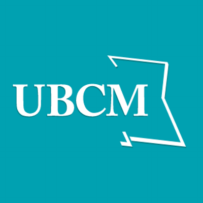 UBCM Not Supportive of Traffic Fine Proposals