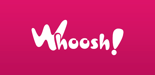 City of Kamloops Launches Whoosh App to Pay for Parking