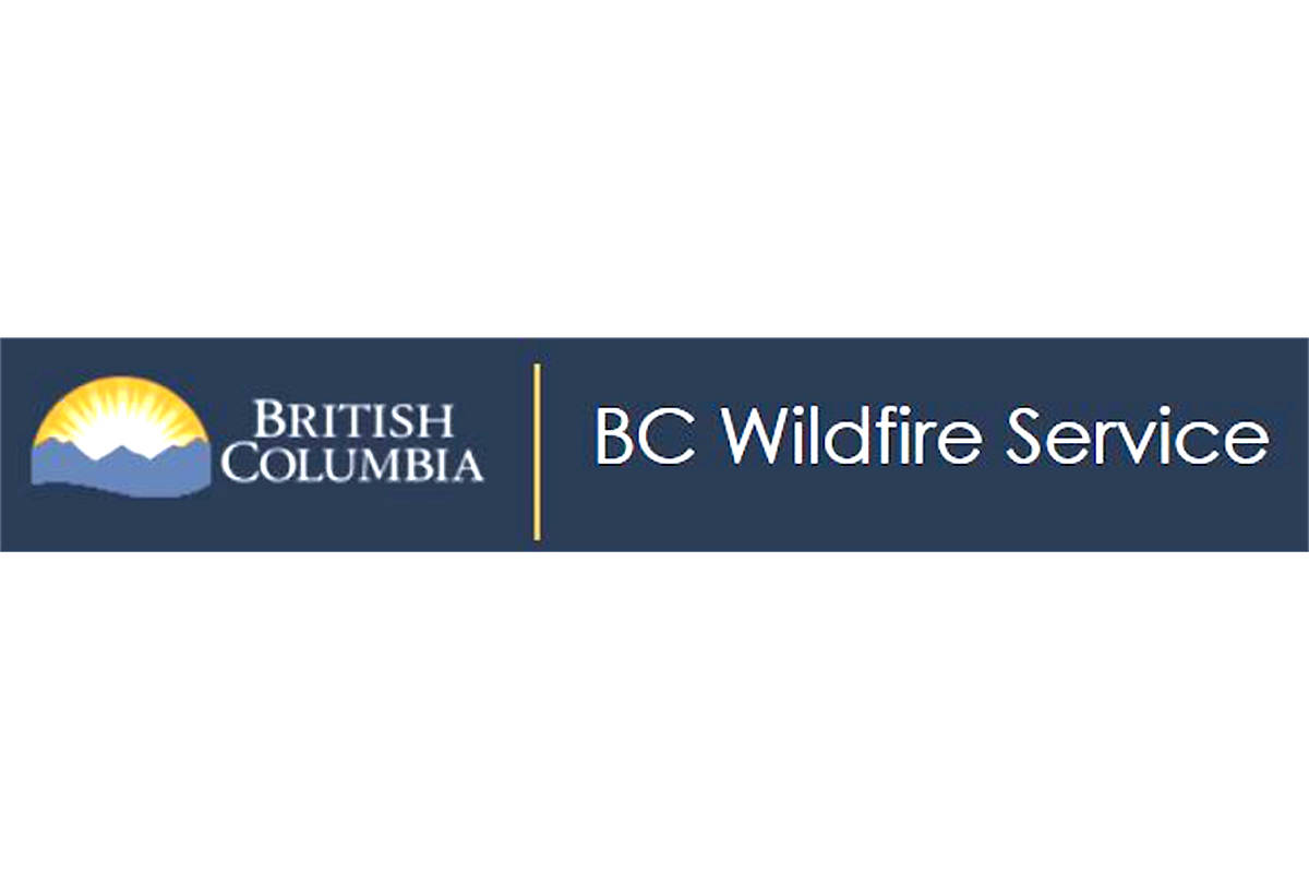 Prescribed Burns Planned in the Cariboo-Chilcotin