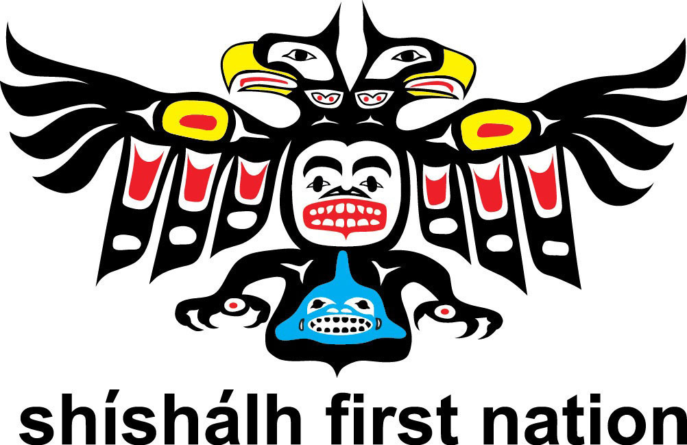 B.C Government hailing first major First Nation reconciliation agreement